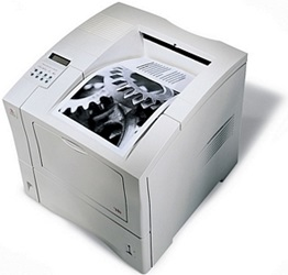 XEROX N2125 DRIVERS FOR WINDOWS MAC