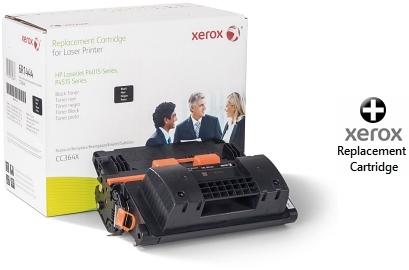 2 Pack CC364X 64X Toner Cartridge For HP LaserJet P4015n P4015dn P4515n P4515xm