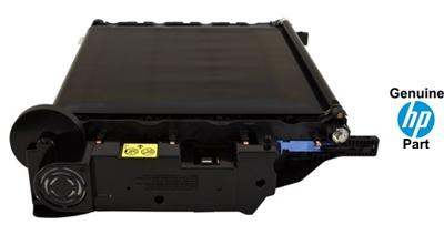 RY7-5097 Roller Kit for HP Color LaserJet 5500//5550 RY7-5097