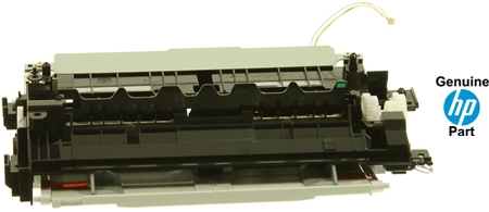 HP LaserJet P4014 P4015 and P4515 Series Tray 1 Pickup Assembly RM1-4563