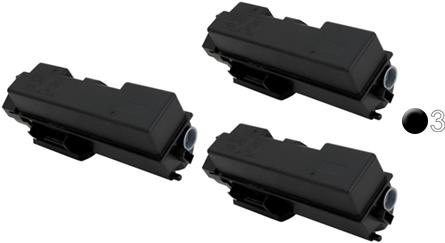 Sun Data Supply - Laser Toner Cartridges, Printer Cartridges, MICR