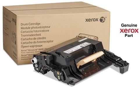 1x VersaLink B600 B605 B610 B615 106R03940 10300 Pages Toner for VersaLink B615
