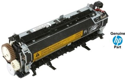 HP Fuser Drive assy for LJ P4015 P4515 M602 P4014 M603 series Printers M601 M4555