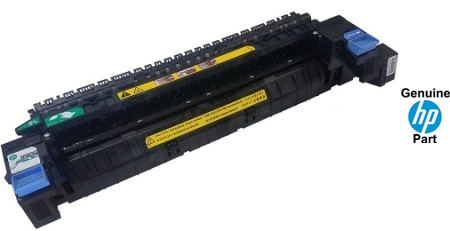 On-Site Laser Compatible Toner Replacement for HP CE343A Works with: Laserjet Enterprise 700 Color MFP M775 M775Z M775Z+ 651A M775DN Magenta M775F