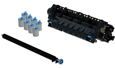 HP LaserJet M601//M602//M603 Maintenance Roller Kit