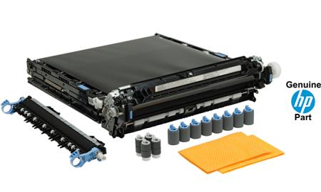 Sun Data Supply Laser Toner Cartridges Printer Cartridges Micr Toner Cartridges Copier Toners Fax Toners And Ribbons