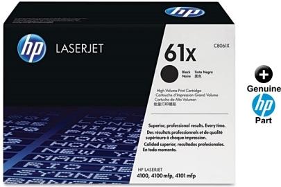 RG5-5063 HP LaserJet 4100 4100N 4100T 4101MFP 4100MFP 4100TN 4100DTN