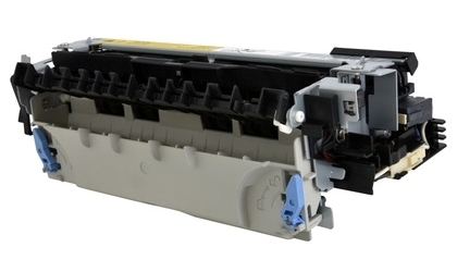 New for HP RG5-7450. COS Imaging Compatible Fuser