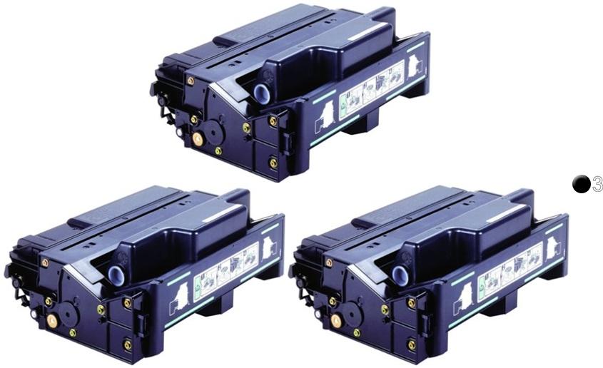 LANIER LP026N PRINTER DRIVERS FOR WINDOWS MAC