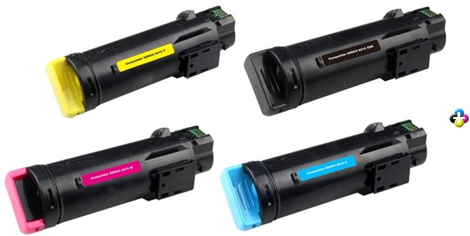 Sun Data Supply - Laser Toner Cartridges, Printer Cartridges