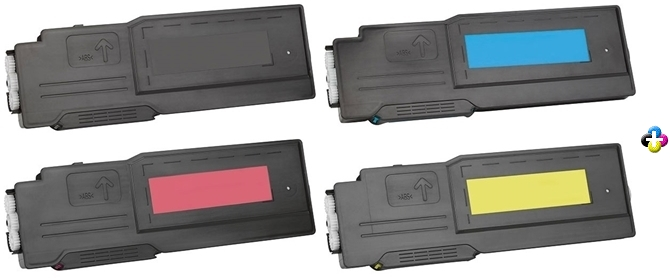 Sun Data Supply - Laser Toner Cartridges, Printer Cartridges, MICR